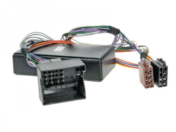 Aktivsystemadapter BMW 3er/5er (1024-50)
