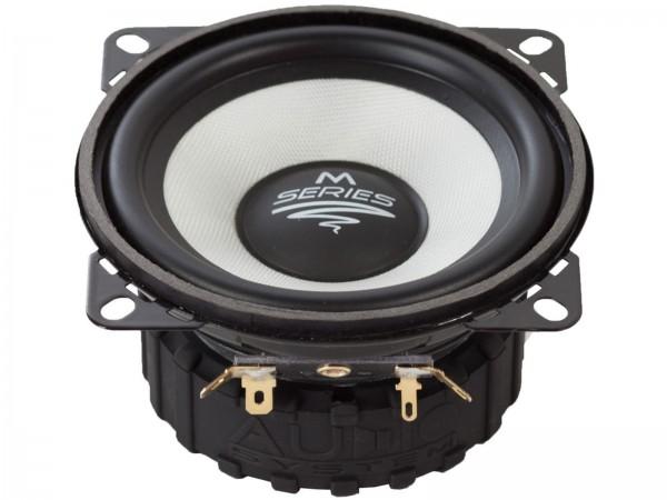 Audio System MS 100 EVO