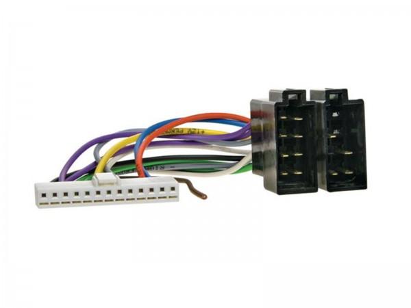 Pioneer Radioanschlusskabel 13 polig (453004)