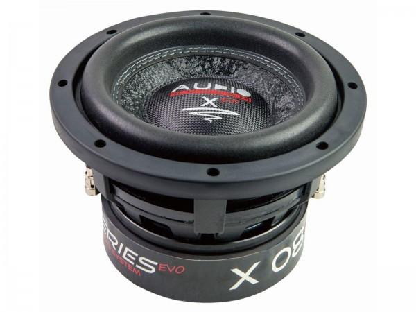 Audio System X 06 EVO