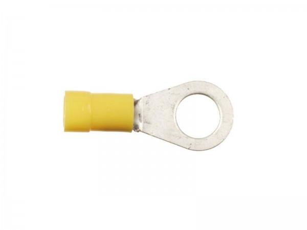 Ringkabelschuh 6mm 4 - 6 mm² (346550-3p)