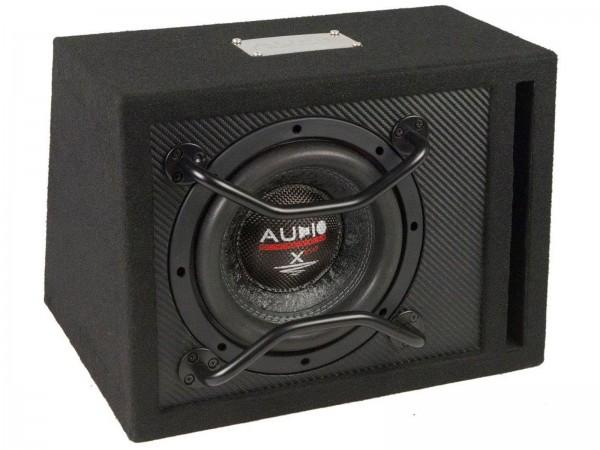 Audio System X 08 EVO BR