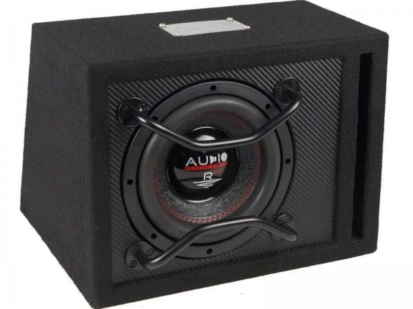 Audio System R 08 EVO BR