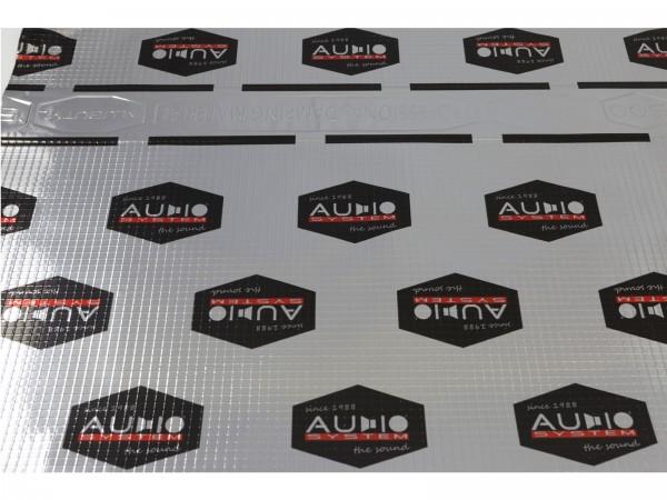 Audio System ALUBUTYL 1500