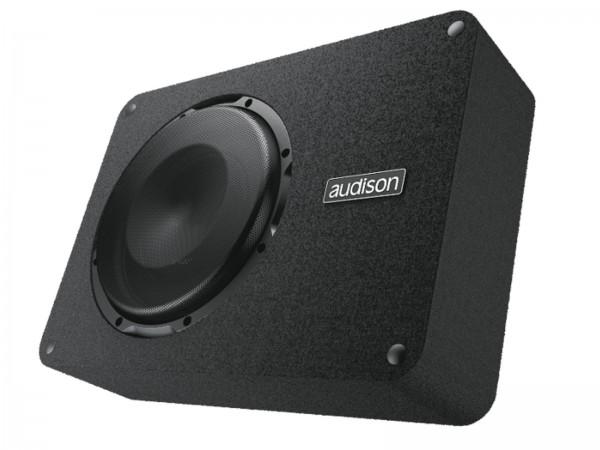 Audison APBX 10 S4S