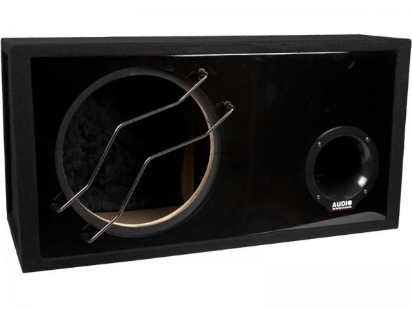 Audio System BR 10-60