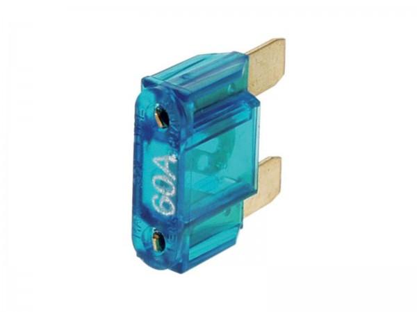 Maxi Sicherung 60A