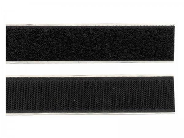 Klettband selbstklebend (349000-03)