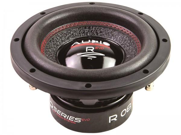 Audio System R 10 EVO