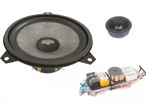 Audio System X 165 E46 EVO2