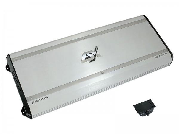 ESX SE-7000D