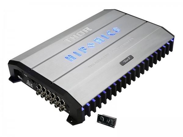 Hifonics Thor TRX-4004DSP
