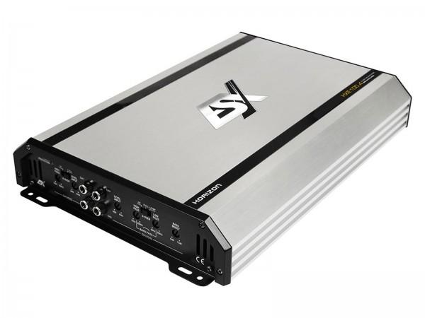 ESX HXE100.4