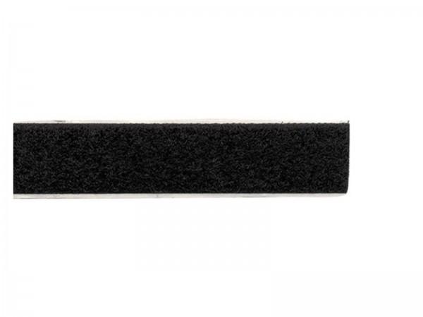 Klettband selbstklebend Flauschseite (349000-01)