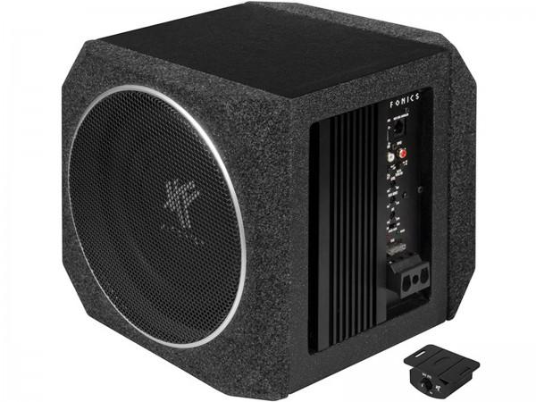Hifonics Zeus ZX-82A