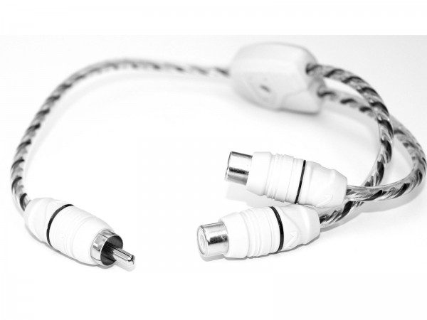 Connection Audison FTF 030.2