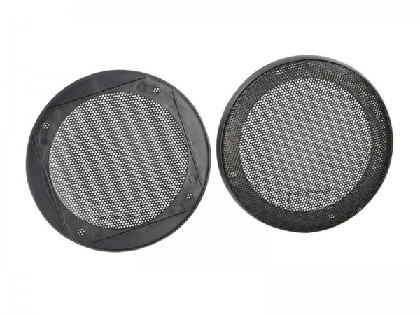 universal 130mm Lautsprechergitter