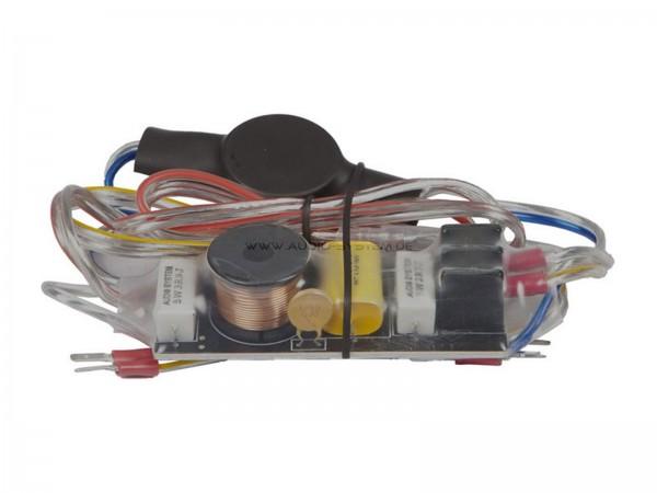 Audio System FWK BMW / VW EVO