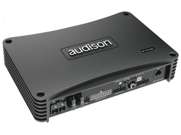 Audison AP F8.9 bit 24V