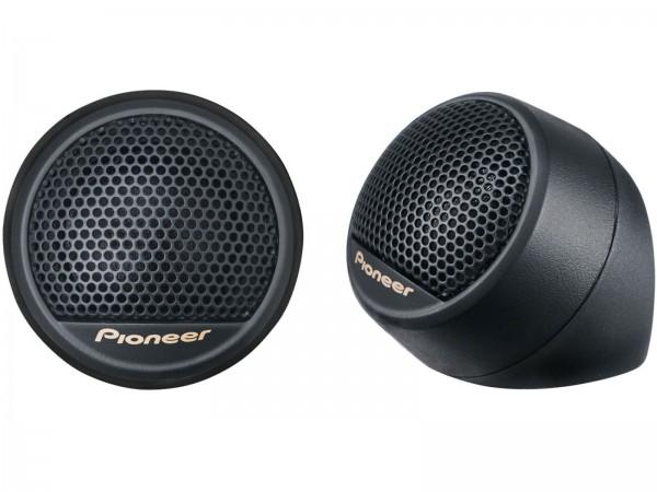 Pioneer TS-S15