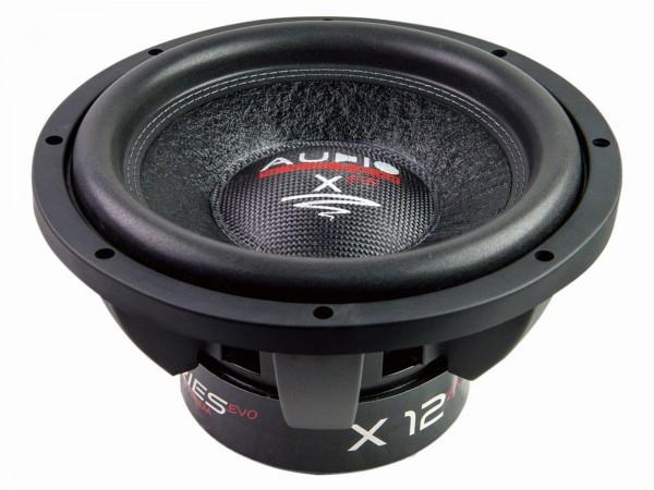Audio System X 10 EVO