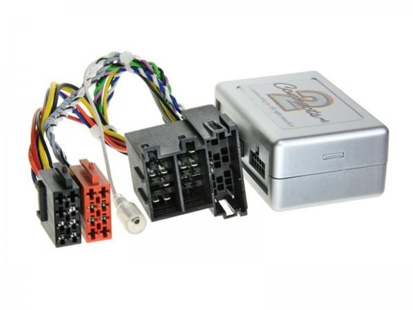 Lenkrad-Interface Kia > JVC (42-KI-903)