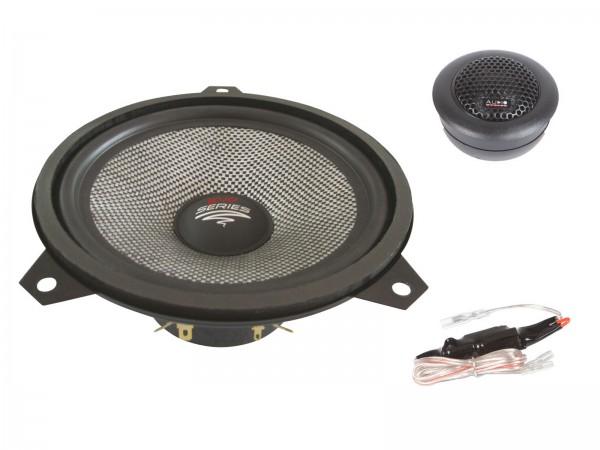 Audio System R 165 E46 EVO2