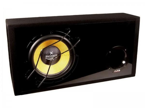 Audio System X 12 EVO BP