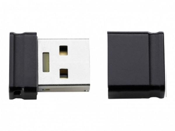 Ampire USB-Stick 4GB (Mini)