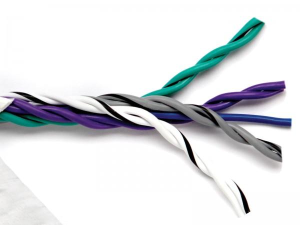 Connection Audison B 918.2