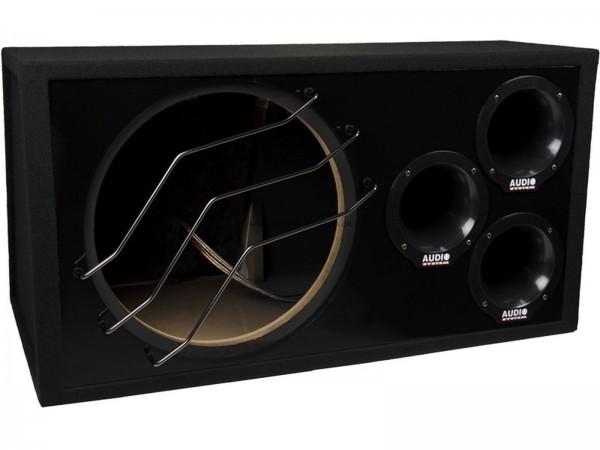 Audio System BR 15 C