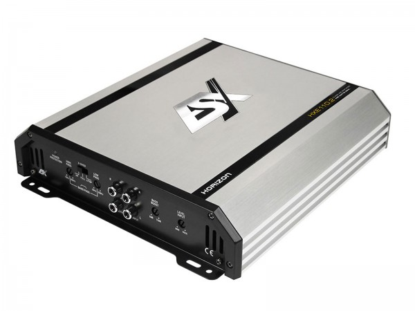 ESX HXE110.2
