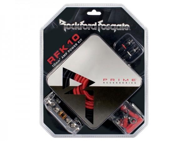 Rockford Fosgate RFK10