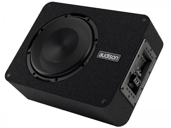 Audison APBX 10AS