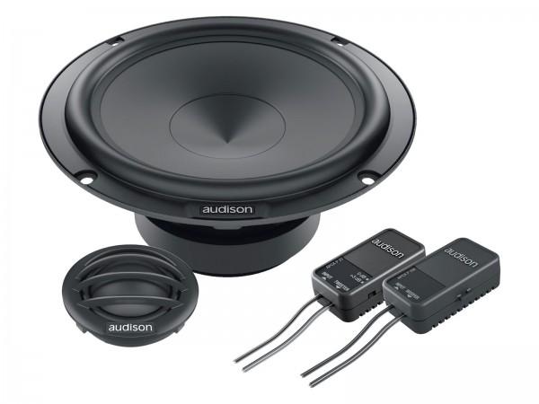 Audison APK 165P