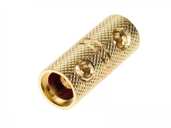 Kabelverbinder bis 20 mm²