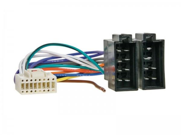 Pioneer Radioanschlusskabel 16 polig (453019)