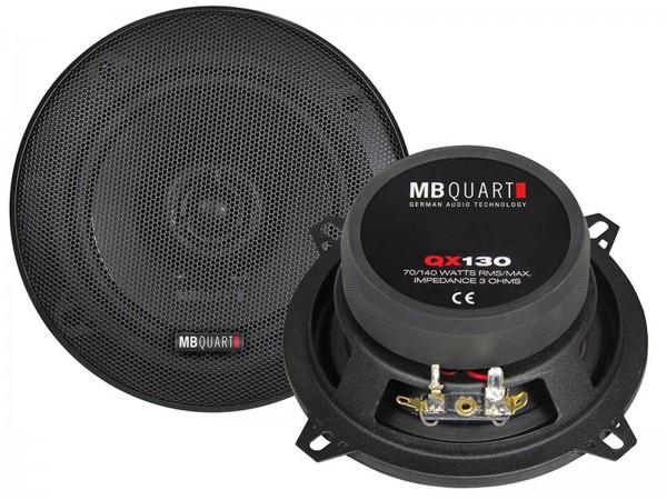 MB Quart QX-130