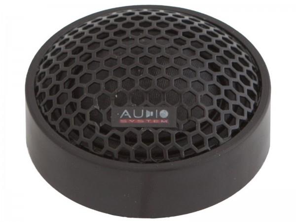 Audio System HS 19 EVO