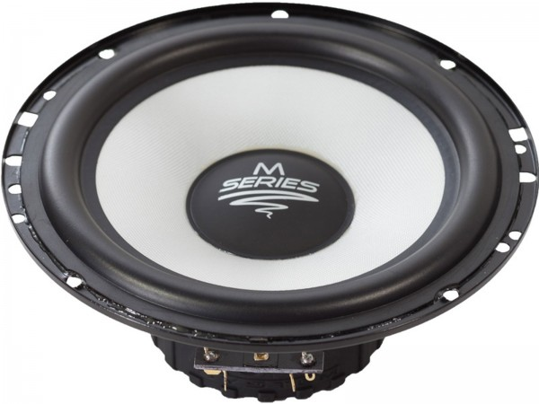 Audio System MS 165 EVO