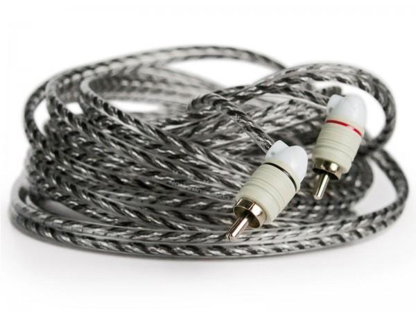 Connection Audison FT2 250
