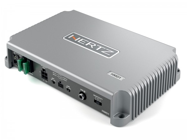 Hertz HMD1 24V