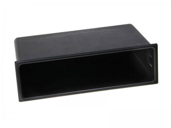 1-DIN Ablagefach für Doppel-DIN Radioblenden (271000-08)