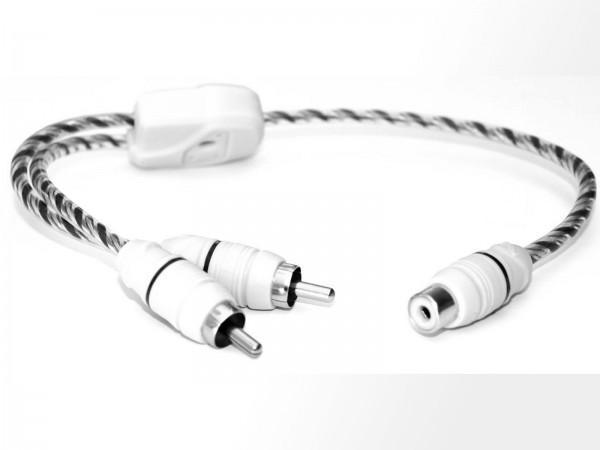 Connection Audison FTM 030.2