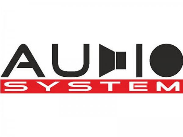 Audio System HLAC RESISTOR