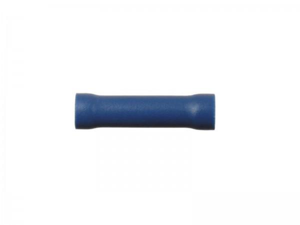 Stossverbinder 1,5 - 2,5 mm² (340002)