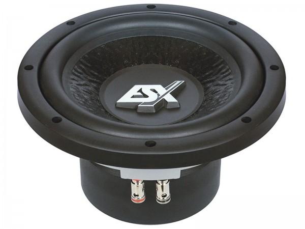 ESX SX1040