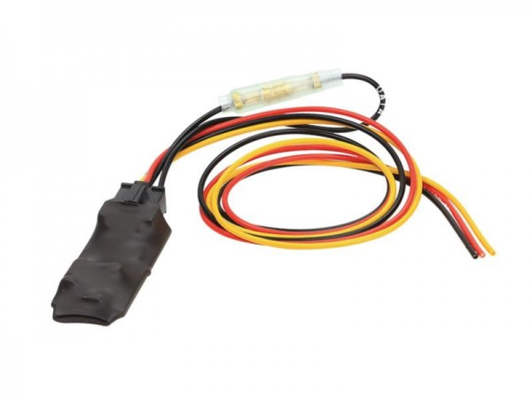 Universal CAN-BUS Adapter (CAN-IGNIGEN)