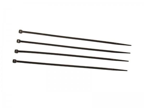 Kabelbinder 100mm (362501)