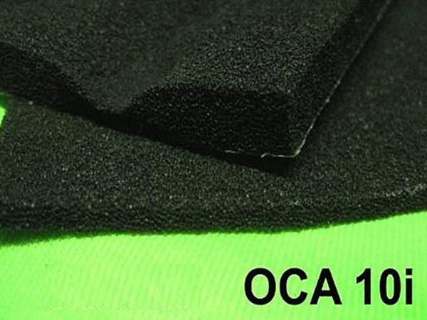 SIP OCA10i - Pack